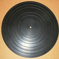 Vintage Audio Indicator Lamp Light Bulb Pioneer Audio RH-60 Centrex 8-Track Tape