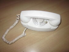 Vintage (1979) Bell Systems Princess Phone Dial Phone