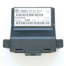 VW Scirocco Can Bus Gateway 7N0 907 530 C
