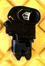 04-08 Acura TSX Trunk Lock Release Electric Power Actuator 74851-SDA-K02