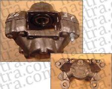 Disc Brake Caliper Rear Left Nastra 12-2637