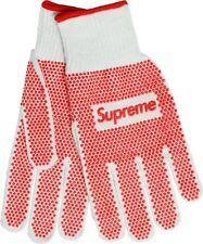 Supreme Grip Work Gloves - SS18