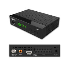 Edision Picco S2 HD Satellite Receiver