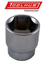 """Concentrador de herramientas 9304 Socket 3/8"""" corto 6 puntos (50BV30) 20mm"""