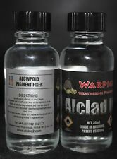 ALCLAD2, ALCWP015 WEATHERING PIGMENT FIXER