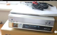 Denon TU-201SA SUPER HI FI HI TECH PRE DAB AM/FM Stereo Tuner RDS/EON  SALE