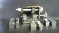 """Handgun Sight Pusher Tool """"Universal"""", front/rear of Glocks Sigs1911's and more"""