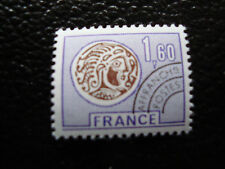 FRANCE - timbre yvert et tellier preoblitere n° 144 n** (A9) stamp french