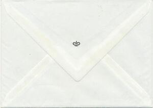 BRD 1983 Kuvert des FÜRSTEN VON THURN UND TAXIS, Regensburg (rückseitig Krone)
