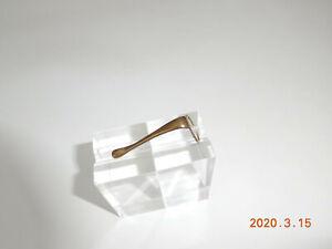 Pelikan 100N pocket clip only