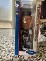Vintage Rare Yankees Great Player  (Jorge Posada #20) bobble