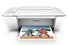 Wireless !! HP Deskjet 2548 (3632) All-In-One photo Printer-IPAD Print-Brand NEW