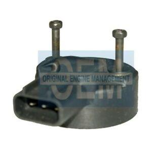 Cam Position Sensor   Forecast Products   96093
