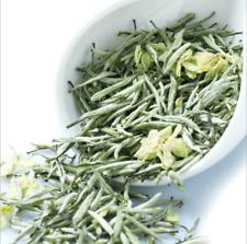 Super Luscious Jasmine Tea 500g Wholesale