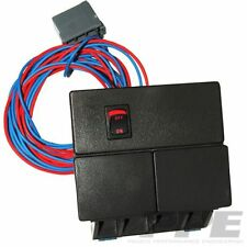 Pacific Performance Engine 111002000 High Idle Valet Switch For 03-04 Duramax