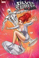 Silver Surfer Black #5, 4, 3, 2, 1 | Marvel Comics | NM books (select option) |