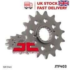 JT- Front Sprocket JTF403 15t fits Husqvarna 511 SM R 11-12