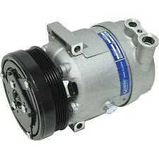 s l225 a c compressor & clutch for chevrolet aveo ebay 2004 Chevy Aveo Engine Diagram at fashall.co