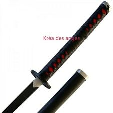 réplique katana Demon slayer