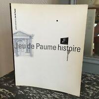 Portapacchi Nazionale Del Gioco Di Palma Histoire 1991