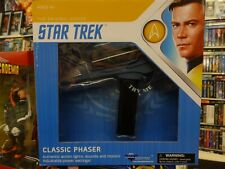 Star Trek The Original Series Phaser Two by Diamond Select Toys