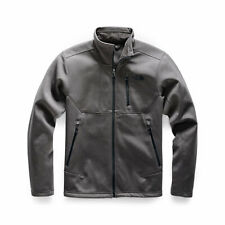 The North Face Men's APEX Risor Windwall Jacket