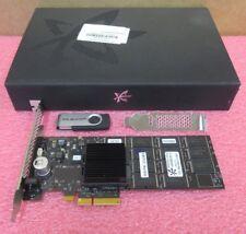 Fujitsu-IO ioDrive 640 GB MLC Fusion/s PCI-Express x4 SSD S26361-F4522-L641