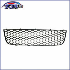 NEW 06-09 VW MK5 GTI / GLI / JETTA FRONT LOWER CENTER HONEYCOMB MESH GRILLE