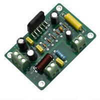 HiFi 68W 4Ω 50W 38W 8Ω Mono-channel Audio Power Amplifier Board AMP Board