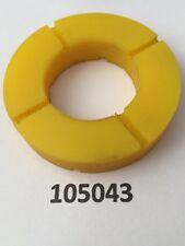 Bostitch 105043 Bumper (2 pc.)