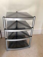 More details for atacama equinox hifi stand