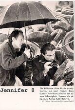 PF Jennifer 8 ( Andy Garcia , Lance Henriksen )