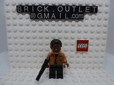 Lego Minifig: Finn - sw676