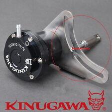 Kinugawa FORGE actionneur Turbo Support Coupe 05 ~ 08 Subaru Liberty Twin Scroll Turbo