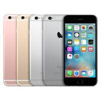 Apple iPhone 6s Plus | 16GB 32GB 64GB 128GB | Verizon GSM Unlocked - All Colors