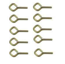 Lot Of 10 Sargent 97 0001 Dogging Key 10 Pack