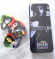 MEDIATORS reggae Bob Marley -Just for fun -pour guitare électrique et acoustique
