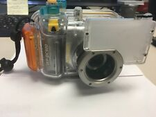 Canon WP-DC900 Waterproof Case for Powershot A80 Camera