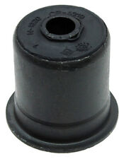 Suspension Control Arm Bushing ACDelco Pro 45G11003