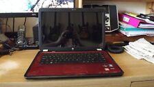 HP G6 Laptop computer