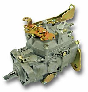 Einspritzpumpe Generalüberholt VW LT 2,4 D 0460406005  6 Zyl. Motorkennung CP