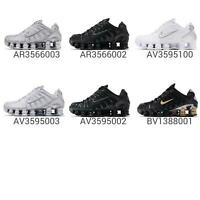 Nike Shox TL Total Retro 90s Men Women Running Shoes Sneakers 2019 Pick 1