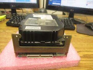 Hitachi Model: DK516C-16 Hard Drive.  <