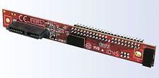 Addonics Slim Odd SATA to 44-pin IDE Converter