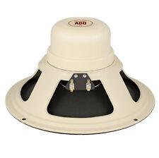 FANE Acoustics Ascension A60 8ohm 60 Watt Alnico Guitar Speaker MADE IN ENGLAND