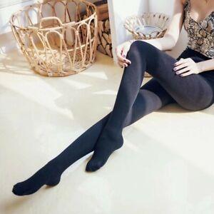 Leggings Winter Wool