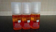 Schwarzkopf Adult Unisex Hair Serums & Oils