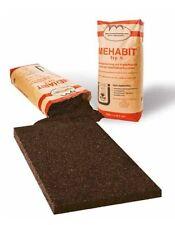 Mehabit S Dammschüttung (100 ltr.) Ausgleichsschüttung Verbund bitumen Estrich