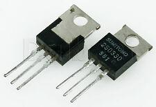 2SD330 Generic Sumitomo Transistor D330