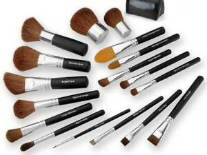 BareMinerals Bare Escentuals Makeup Brush (Choose Your Brush) Buy More Save More